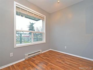Photo 6: 204 898 Vernon Ave in VICTORIA: SE Swan Lake Condo for sale (Saanich East)  : MLS®# 753154