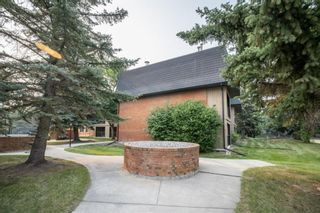 Photo 32: 3101 4001C 49 Street NW in Calgary: Varsity Apartment for sale : MLS®# A1135527