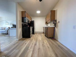 Photo 5: 405 10624 123 Street in Edmonton: Zone 07 Condo for sale : MLS®# E4234167