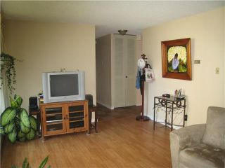 """Photo 8: 501 4105 IMPERIAL Street in Burnaby: Metrotown Condo for sale in """"SOHERSET HOUSE"""" (Burnaby South)  : MLS®# V1018721"""