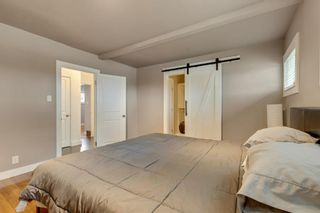 Photo 15: 79 Warwick Drive SW in Calgary: Westgate Detached for sale : MLS®# A1131480