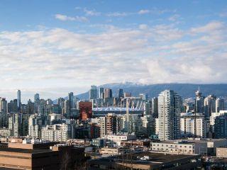 Photo 18: 461 250 E 6TH AVENUE in Vancouver: Mount Pleasant VE Condo for sale (Vancouver East)  : MLS®# R2244441