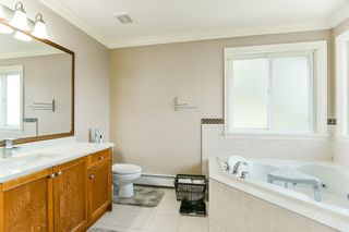 Photo 9: 27698 SIGNAL Court in Abbotsford: Aberdeen House for sale : MLS®# R2606382