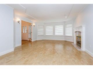Photo 2: 15686 90A Avenue in Surrey: Fleetwood Tynehead House for sale : MLS®# F1411061