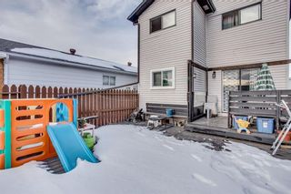 Photo 37: 111 ERIN RIDGE Road SE in Calgary: Erin Woods House for sale : MLS®# C4162823