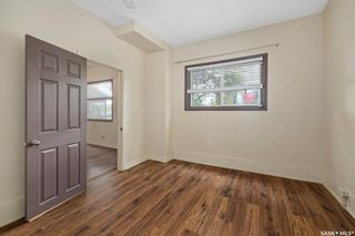 Photo 9: 921 7th Avenue North in Saskatoon: City Park Residential for sale : MLS®# SK866683