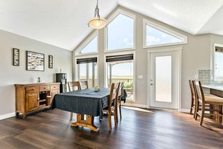 Photo 10: 88135 666 Avenue E: Rural Foothills County Detached for sale : MLS®# C4261884