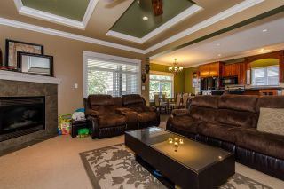 Photo 6: 2809 VICTORIA Street in Abbotsford: Abbotsford West House for sale : MLS®# R2189686