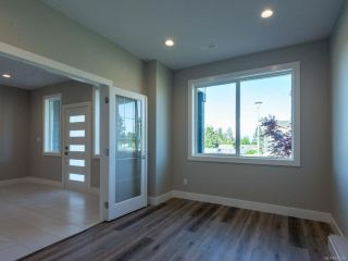 Photo 34: 2400 Penfield Rd in CAMPBELL RIVER: CR Willow Point House for sale (Campbell River)  : MLS®# 837593