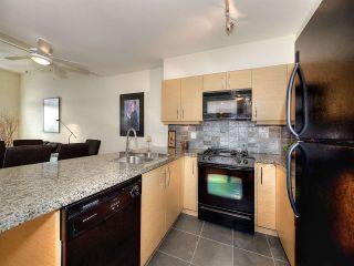 Photo 10: 410 1315 56 STREET in Delta: Cliff Drive Condo for sale (Tsawwassen)  : MLS®# R2138848