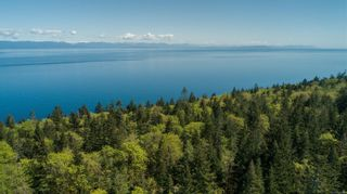 Photo 3: LT3 Eagles Dr in : CV Courtenay North Land for sale (Comox Valley)  : MLS®# 876999
