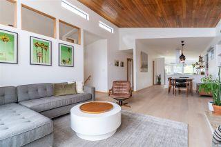 """Photo 7: 2746 TRINITY Street in Vancouver: Hastings Sunrise House for sale in """"HASTINGS-SUNRISE"""" (Vancouver East)  : MLS®# R2582572"""