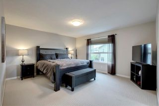 Photo 28: 125 CHAPARRAL RAVINE View SE in Calgary: Chaparral Detached for sale : MLS®# C4264751