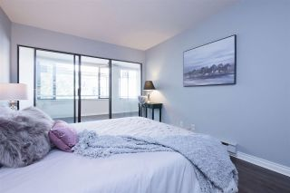 "Photo 10: 308 15313 19 Avenue in Surrey: King George Corridor Condo for sale in ""Village Terrace"" (South Surrey White Rock)  : MLS®# R2406758"