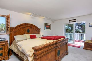 Photo 15: MISSION HILLS House for sale : 3 bedrooms : 3867 Pringle Street in San Diego