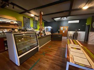 Photo 7: 5669 VEDDER Road in Chilliwack: Vedder S Watson-Promontory Business for sale (Sardis)  : MLS®# C8039619