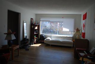 Photo 14: 8412-8414 100 Street in Edmonton: Zone 15 House Fourplex for sale : MLS®# E4240732