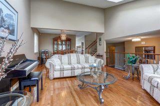 "Photo 4: 1343 LANSDOWNE Drive in Coquitlam: Upper Eagle Ridge House for sale in ""UPPER EAGLE RIDGE"" : MLS®# R2105287"