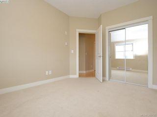 Photo 15: 417 2710 Jacklin Rd in VICTORIA: La Langford Proper Condo for sale (Langford)  : MLS®# 783390