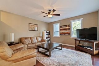 Photo 9: 1270 7 Avenue, SE in Salmon Arm: House for sale : MLS®# 10226506