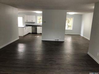 Photo 17: 2907 20th Street West in Saskatoon: Meadowgreen Residential for sale : MLS®# SK872321