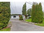 Main Photo: 365 ARNOLD ROAD in ABBOTSFORD: House for sale : MLS®# R2625424