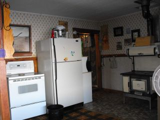 Photo 25: 110 Homestead Trail: Rural St. Paul County House for sale : MLS®# E4178633