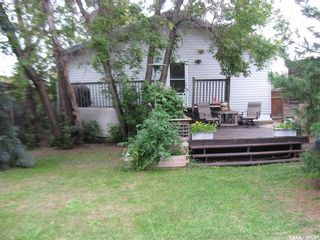 Photo 41: 380 Main Street in Asquith: Residential for sale : MLS®# SK863766