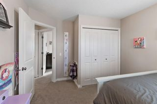 Photo 25: 1 Everglade Place SW in Calgary: Evergreen Detached for sale : MLS®# A1104677
