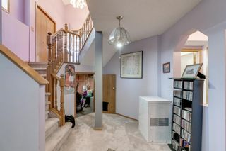 Photo 20: 63 Douglas Glen Place SE in Calgary: Douglasdale/Glen Detached for sale : MLS®# A1079708