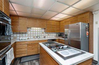 Photo 15: 15235 43 Avenue in Edmonton: Zone 14 House for sale : MLS®# E4234464