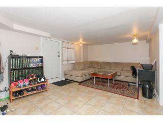 Photo 11: 3042 SOPHIA Street in Vancouver: Mount Pleasant VE House for sale (Vancouver East)  : MLS®# V1129285