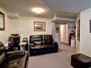Photo 8: 127 55 Fairways Drive NW: Airdrie Semi Detached for sale : MLS®# A1144345