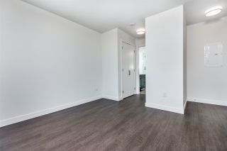 "Photo 11: 1208 608 BELMONT Street in New Westminster: Uptown NW Condo for sale in ""Viceroy"" : MLS®# R2561421"