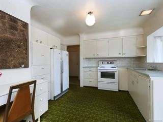 Photo 8: 905 Lawndale Ave in Victoria: Vi Fairfield East House for sale : MLS®# 838494