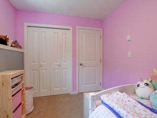 Photo 16: 3150 Kettle Creek Cres in : La Langford Lake House for sale (Langford)  : MLS®# 883040