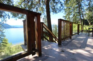 Photo 23: 5131 Squilax Anglemont Road: Celista House for sale (North Shuswap)  : MLS®# 10231011