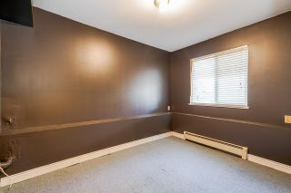 Photo 32: 8560 149A Street in Surrey: Bear Creek Green Timbers House for sale : MLS®# R2491981