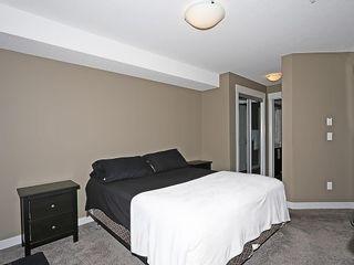 Photo 20: 4110 155 SKYVIEW RANCH Way NE in Calgary: Skyview Ranch Condo for sale : MLS®# C4131511
