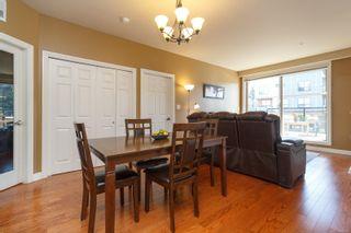 Photo 10: 209 866 Goldstream Ave in : La Langford Proper Condo for sale (Langford)  : MLS®# 858426