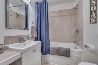 Photo 17: 11960 238B STREET in Maple Ridge: Cottonwood MR House for sale : MLS®# R2023536