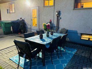 Photo 32: 330 Forrester Road in Saskatoon: Fairhaven Residential for sale : MLS®# SK870778