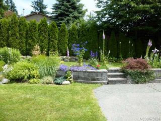 Photo 21: 730 Oribi Dr in CAMPBELL RIVER: CR Campbell River Central House for sale (Campbell River)  : MLS®# 675924