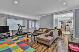 Photo 4: 12970 104 Avenue in Surrey: Cedar Hills House for sale (North Surrey)  : MLS®# R2530111