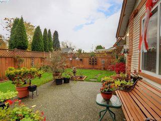 Photo 33: 6669 Acreman Pl in SOOKE: Sk Broomhill House for sale (Sooke)  : MLS®# 800986