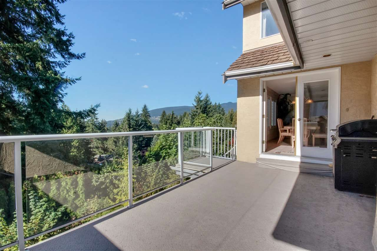 Photo 8: Photos:  in North Vancouver: Upper Lonsdale House for sale