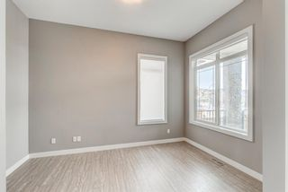 Photo 19: 292 Nolancrest Heights NW in Calgary: Nolan Hill Detached for sale : MLS®# A1130520