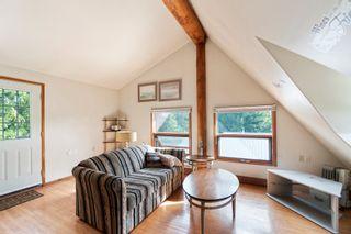 Photo 35: 2640 Skimikin Road in Tappen: RECLINE RIDGE House for sale (Shuswap Region)  : MLS®# 10190646