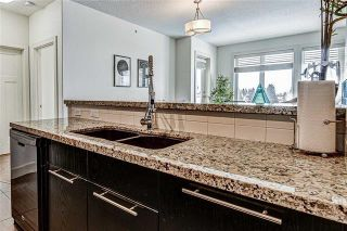 Photo 8: 315 3410 20 Street SW in Calgary: South Calgary Apartment for sale : MLS®# A1052619