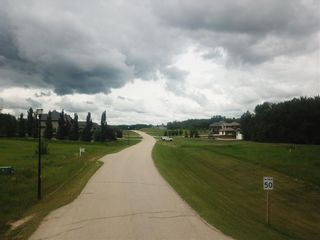 Photo 4: 17 51222 RGE RD 260: Rural Parkland County Rural Land/Vacant Lot for sale : MLS®# E4218239